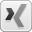 Link bei XING empfehlen